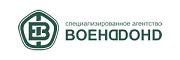 ООО ВОЕНФОНД