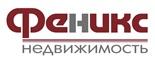 "АН ""ФЕНИКС"""