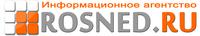 """Информационное Агентство """"Реестр Объектов Строительства и Недвижимости"""""""