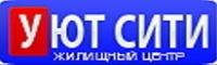 "Жилищный Центр  ""Уют Сити"""