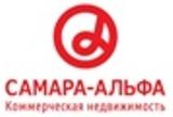 """Риэлторская Компания """"Самара Альфа"""