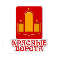 """АН """"КРАСНЫЕ ВОРОТА"""""""