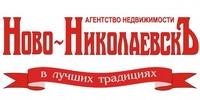 Ново-НиколаевскЪ