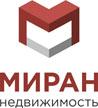 Миран, ООО