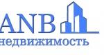 ANB недвижимость
