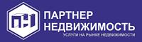 """АН """"Партнёр Недвижимость"""""""