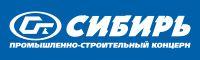 Промышленно – строительный концерн «Сибирь»