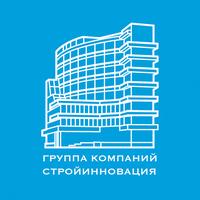 ГК СтройИнновация (ООО «Партнер-Строй»)
