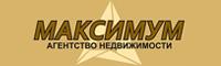 Агентство недвижимости «Максимум»