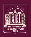 Центр Оформления Недвижимости, ООО