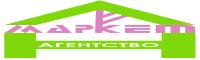 Общество с ограниченной ответственностью Агентство МАРКЕТ Недвижимость
