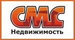 """АН """"СМС-Недвижимость"""""""