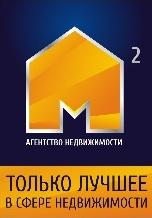 """Агентство недвижимости """"М2"""" Пермь"""