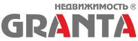 ООО ГРАНТА-недвижимость