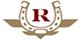 Radiance Group (Рэдианс Групп)