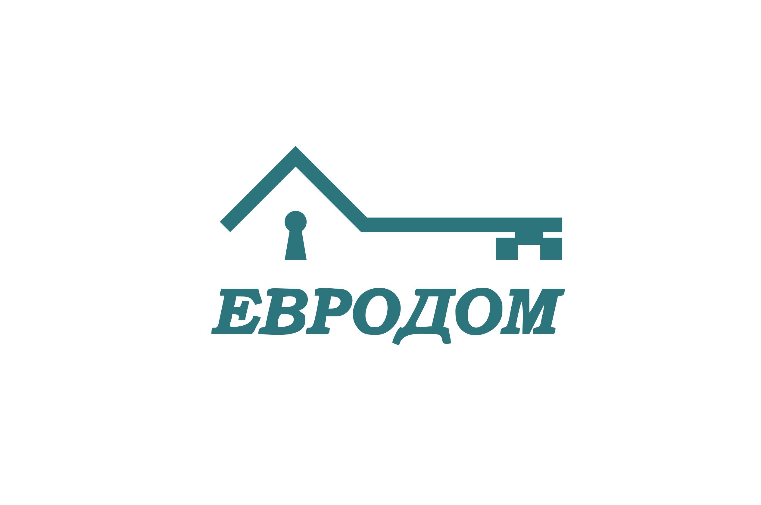 АН Евродом, ООО