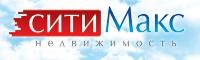 "ООО ""СитиМакс-Недвижимость"""