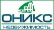 """""""Оникс-недвижимость"""", ООО"""