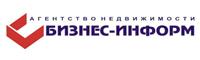 ООО «Бизнес-Информ»