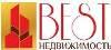 """ООО """"Бест-недвижимость"""""""