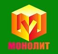 """Агентство недвижимости ООО """"МОНОЛИТ"""""""