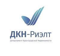 """ООО """"ДКН-Риэлт"""""""