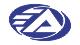 Инвестиционно-строительный холдинг «Аквилон Инвест»