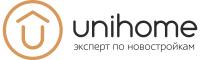 Unihome - эксперт по новостройкам