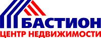 Центр недвижимости БАСТИОН