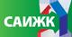 Свердловское агентство ипотечного жилищного кредитования, АО