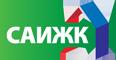 Акционерное общество «Свердловское агентство ипотечного жилищного кредитования»