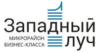 """ООО ФСК """"Западный луч"""""""