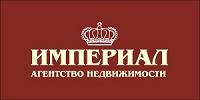 "ООО ""ИМПЕРИАЛ"""