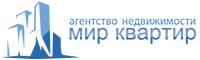 "АН ""Мир Квартир"""