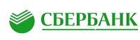 ПАО Сбербанк Уральский Банк