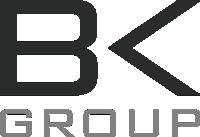 BK-Group