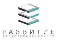 """Строительная группа """"Развитие"""""""