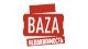 BAZA | Недвижимость