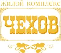 """ООО СК """"Маркет Сервис"""""""