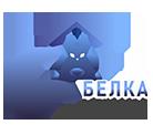 """Агентство недвижимости """"Белка"""""""