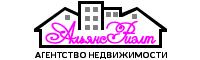 """ООО """"АльянсРиэлт"""""""