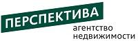 ООО АН Перспектива