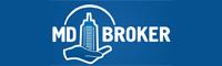 MDBroker, агентство коммерческой недвижимости