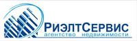 """ООО """"Агентство недвижимости """"РиэлтСервис"""""""