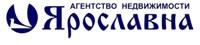 "АН ""Ярославна"""