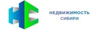 """Общество с ограниченной ответственностью """"Недвижимость Сибири"""""""