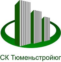 """ООО """"СК"""" Тюменьстройюг"""""""