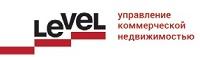 ООО «LEVEL»