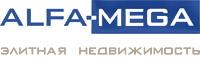 ALFA-MEGA агентство элитной недвижимости