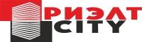 "ООО АН ""РИЭЛТСИТИ"""